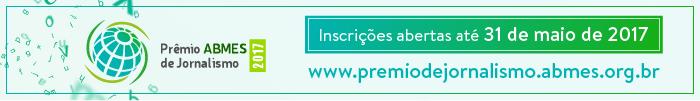 Prêmio ABMES de Jornalismo