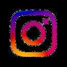 Siga-nos Instagram