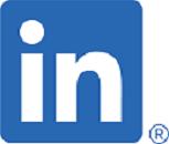 Siga-nos no LinkedIn