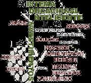 SEI - Sistema Educacional Inteligente de Investimentos
