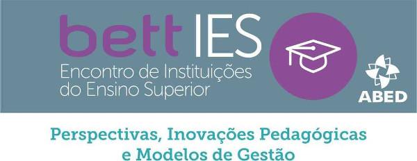 Programação Bett Brasil Educar 2017