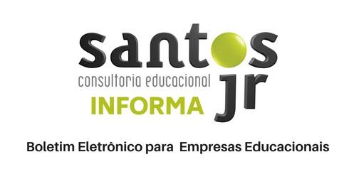 SANTOS JR INFORMA - EDIÇÃO 258