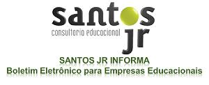 SANTOS JR Consultoria Educacional
