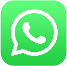 Fale conosco pelo WhatsApp 19 999766792